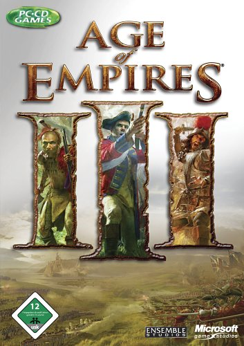 Age Of Empires 2 Español + The Conquerors [Full]
