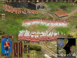 Download Cossacks 2 Napoleonic Wars Crack Patch 1 2. You can download